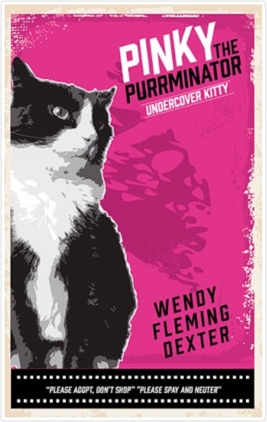 Pinky_the_Purrminator_book_cover.jpg