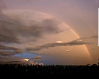 Double_Rainbow_Sunset+sunrise-sunset+clouds.jpg