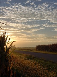 Harvest_Road+sunrise-sunset+clouds.jpg