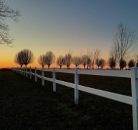 Infinity_Fence+fences+sunrise-sunset.jpg