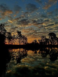 Sunrise_Reflection+sunrise-sunset+water+clouds.jpg
